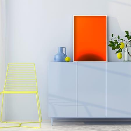 inspirace_colours2