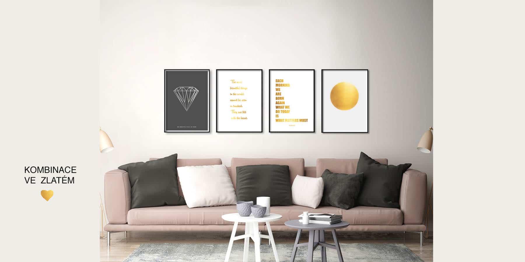 La forma design studio obrazy