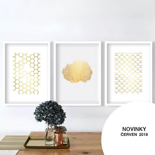 novinky design studio La forma