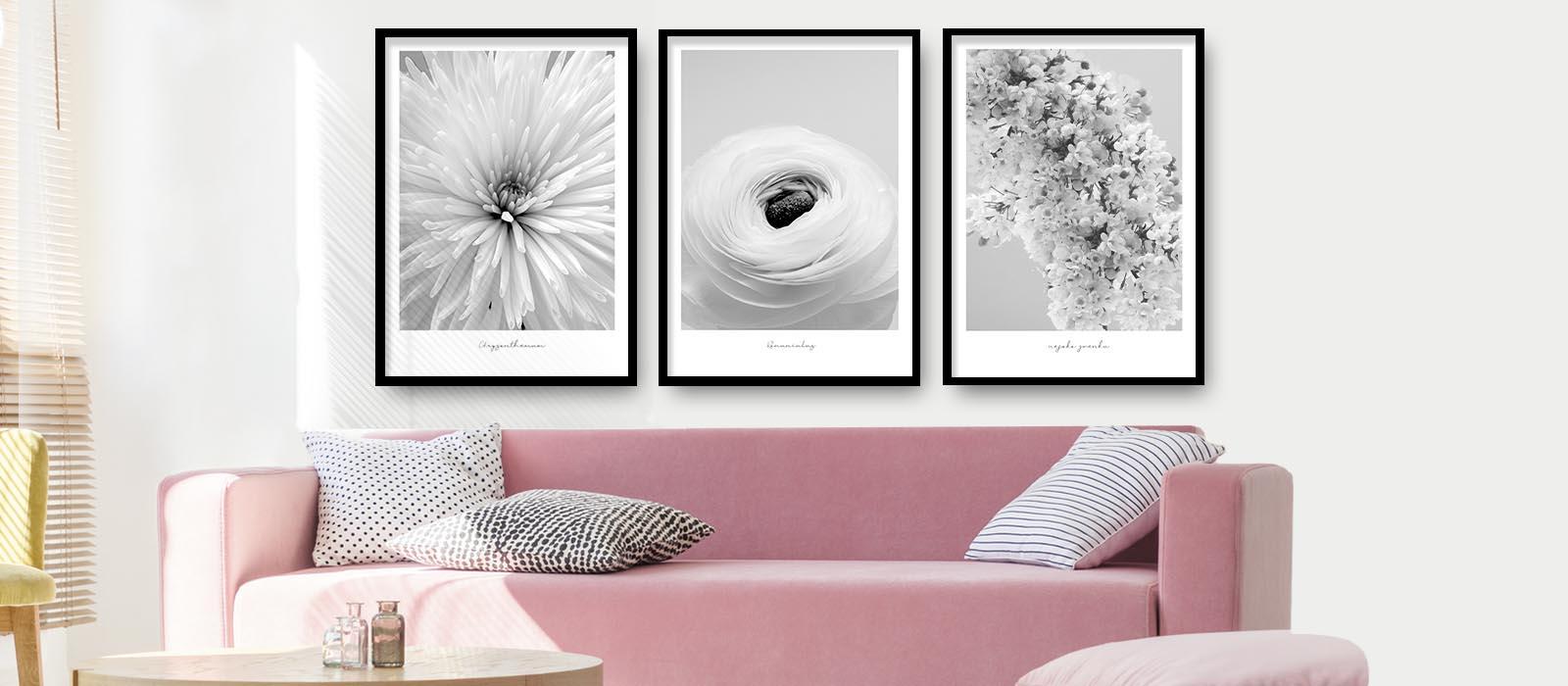 design studio la forma obraz