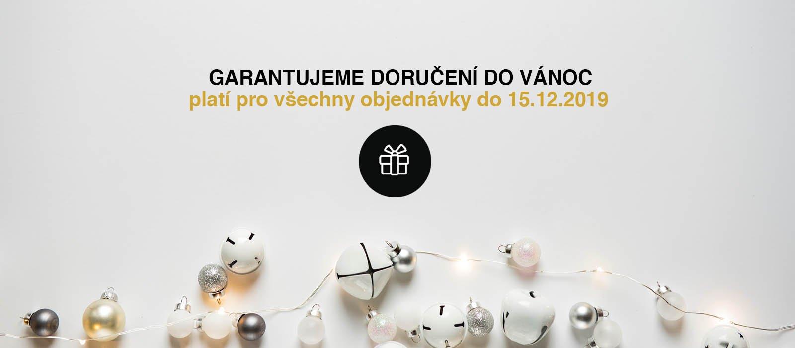 Format_1600x700vanoce_garance